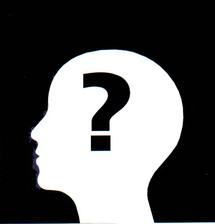 Descubren las bases neurológicas de la sabiduría