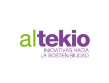 Curso de facilitación de grupos en la provincia de Córdoba con Altekio