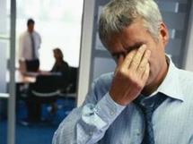 Más de la mitad de los trabajadores sufre síndrome postvacacional