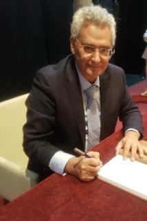 Juan González Blasco.