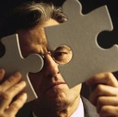 Nuevas propuestas de integración del ser humano en la teoría estratégica