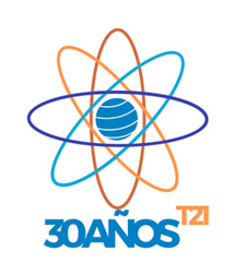 30 años de Tendencias21, nuevos espacios de diálogo ciencia-sociedad