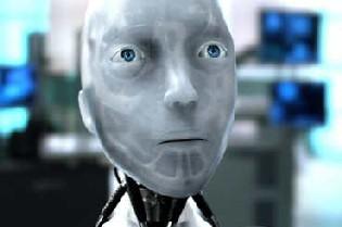 Los Robots Inteligentes Autónomos son la nueva generación