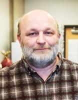 Vladimir Titorenko. Fuente: Universidad Concordia de Canadá.