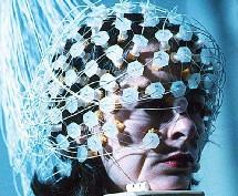 El escaner cerebral puede anticipar los comportamientos humanos
