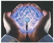 La creación científica también es un derecho humano