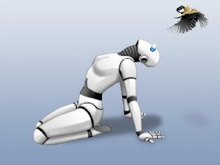 Cyberwomen. Overlord59