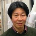 Takeo Watanabe. Fuente: BU.