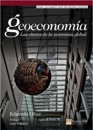Los movimientos de capitales dominan en la globalización