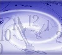 El segundo de tiempo adicional de 2006 puede aplazarse