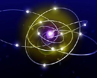 La Teoría Cuántica, una aproximación al universo probable
