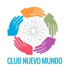 El Club Nuevo Mundo avanza nuevas soluciones a los problemas globales
