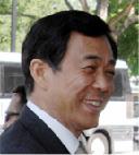 Bo Xilai. Fuente: Wikimedia Commons.