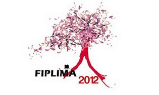 Fuente: FIPLIMA2012.com.