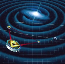 Rayos cósmicos (PPARC).