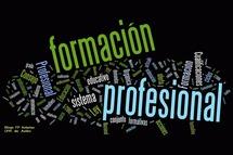 España opta por un sistema de formación profesional dual