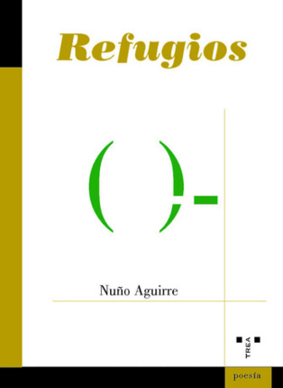 """Refugios"" para leer sin prisa"