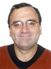 Antonio Turiel: estamos jugando con fuego