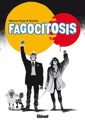 """""""Fagocitosis"""" o nuestro particular ocaso de los dioses"""