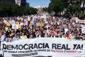 Los ciudadanos piden reformas. Fuente: elventano.blogspot.com