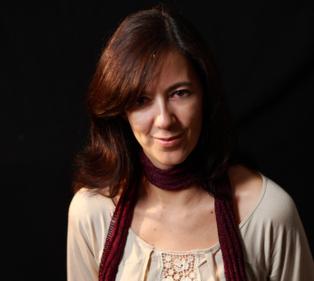 Esther Ramón.