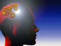 La preocupación es capaz de crear falsos recuerdos en la memoria