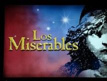 Los Miserables, de Víctor Hugo, fue una de las obras analizadas para comprobar su historicidad.