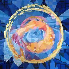 Fuente: pinturayartista.com.
