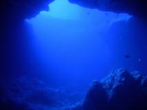 Los fondos marinos son ricos en depósitos de minerales. Imagen de Heirbornstud