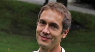 Mats Malm. Fuente: www.framsidan.net.