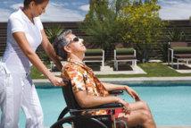 El turismo médico es una respuesta directa al fenómeno de la globalización de la salud. Imagen: viajesdiarios.com
