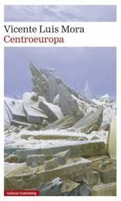 """""""Centroeuropa"""", una metáfora de la historia"""