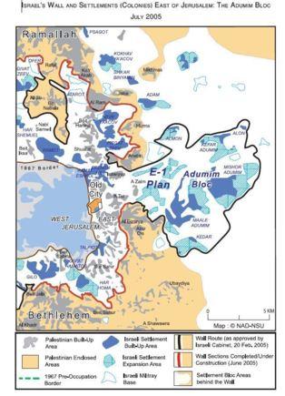 Click para ampliar. Mapa: OLP