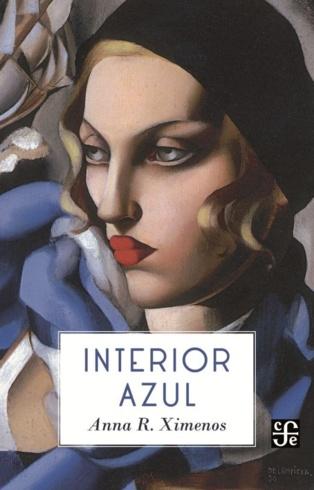 """""""Interior Azul"""": 16 historias de mujeres con técnica de cortometraje"""