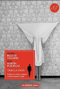 """Música y poesía confluyen en """"Tabula Rasa"""""""