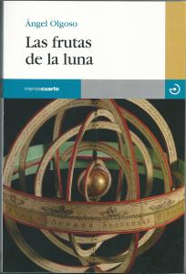 """""""Las frutas de la luna"""": orfebrería y magia"""