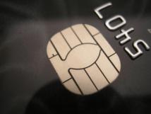 Las tarjetas de crédito dicen mucho sobre nuestras costumbres. Imagen: tnimalan. Fuente: StockXchng.