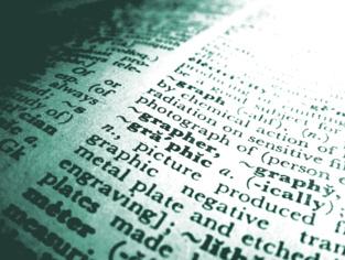 La manera en que una persona utiliza un idioma ajeno depende del idioma materno de su interlocutor. Imagen: nionx. Fuente: StockXchng.