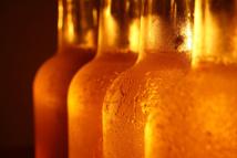 El alcohol tiene más riesgos de lo que se suele ser consciente. Imagen: thesaint. Fuente: StockXchng.