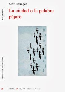 """Reelaboración mitológica y poesía oracular en """"La ciudad o la palabra pájaro"""""""