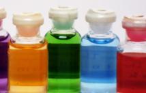 Los científicos han clasificado los olores en categorías, a imagen de los colores y los sabores. Imagen: rippe. Fuente: StochXchng.