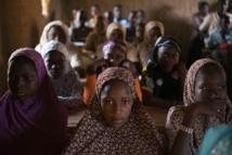 © UNICEF/NYHQ2013-0157/TANYA BINDRA