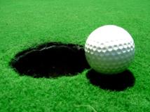 El turismo de golf es un segmento con gran presente en España, y que además podría tener un importante futuro. Imagen: Lotus Head. Fuente: Wikimedia Commons.
