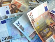 La corrupción en España es la segunda fuente de preocupación de la sociedad, según el Centro de Investigaciones Sociológicas (CIS). Imagen: Tom Delme. Fuente: PhotoXpress.