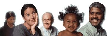 Foto: Instituto Europeo para la Gestión de la Diversidad