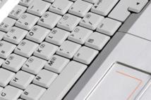 La publicidad 'online' plantea nuevos retos a los medios tradicionales. Imagen: Lario Tus. Fuente: PhotoXpress.
