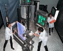 Un programa de Ciencia y Tecnología para el Siglo XXI