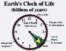 El fin del mundo ya tiene calendario: en 500 millones de años no habrá vida en la Tierra