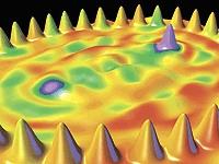 Consiguen la primera teletransportación cuántica a larga distancia