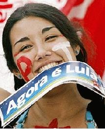 """América Latina atraviesa una """"década rara"""" y crucial para su desarrollo"""